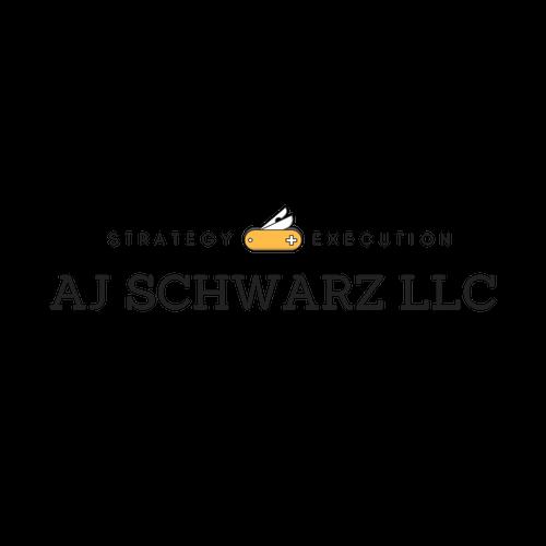 AJ Schwarz LLC
